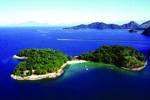 vista aerea ilha2