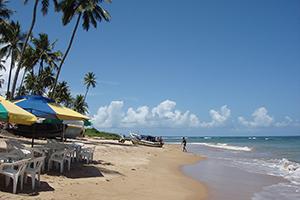 praia8