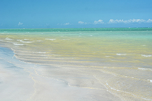 praia de antunes 7