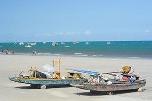 praia de maragogi 2