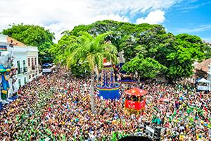 carnaval olinda2