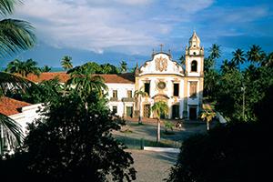 olinda church3
