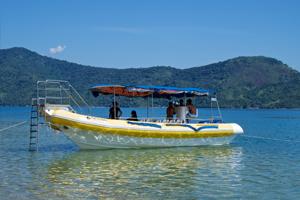 saco do mamangua flexboat paratytours2