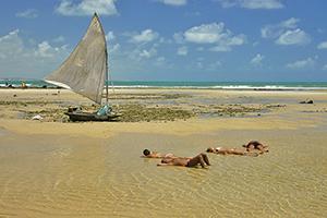 pipa praiacentral