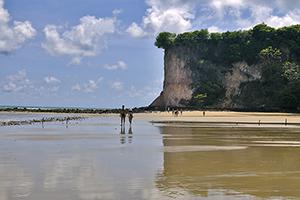 pipa praiacurral