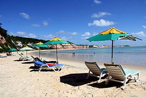 praia da pipa2