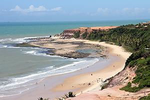 praia da pipa6