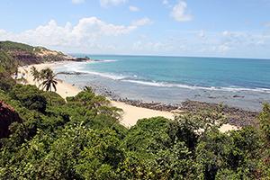 praia da pipa7
