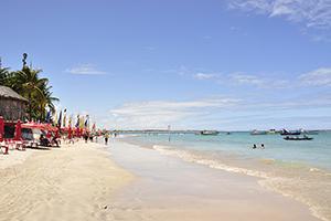praia em ipojuca1