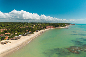 praia11