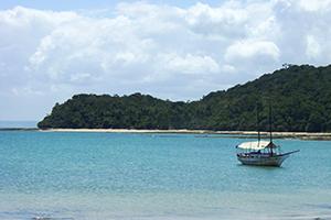 schoner frades islands