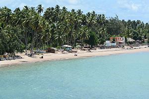 praia5