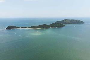 as ilhas rogerio cassimiro 1