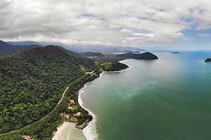 as ilhas rogerio cassimiro 3