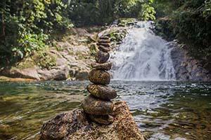 cachoeira ribeirao de itu rogerio cassimiro 2
