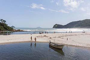 praia camburi rogerio cassimiro 1