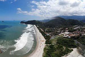 praia camburi rogerio cassimiro 2