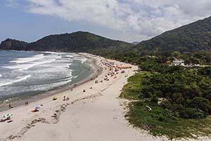 praia camburi rogerio cassimiro 3