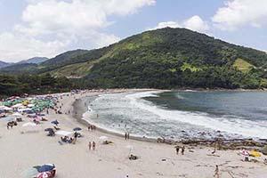 praia camburuzinho rogerio cassimiro 1