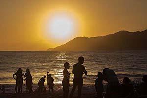 praia pauba rogerio cassimiro 2