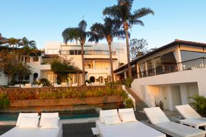 Hotel Casas Brancas Boutique Hotel & Spa