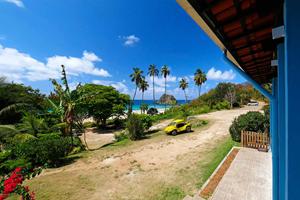Hotel Da Praia Pousada