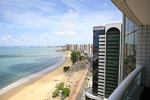 Hotel Luzeiros Hotel