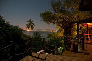 Hotel Atlantica Jungle Lodge