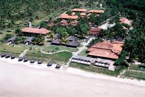 Hotel Ocapora Hotel All Inclusive