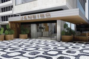 Hotel Janeiro Hotel