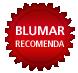 A Blumar recomenda este hotel.